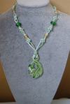 Collier_8-(4)