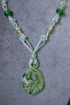 Collier_8-(5)