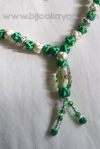 Collier_9-(2)