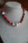 Collier_27-(1)