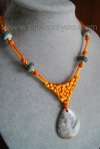 Collier_28-(1)