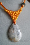 Collier_28-(2)