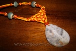 Collier_28-(4)