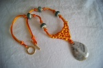 Collier_28-(5)