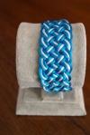 Bracelets_3_2-(1)