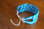 Bracelets_3_2-(2)