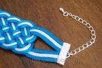 Bracelets_3_2-(4)
