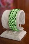 Bracelets_3_3-(2)