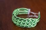 Bracelets_3_3-(3)