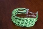 Bracelets_3_3-(4)