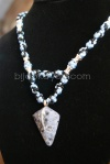 Collier_35-(1)